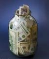 Как выгоднее хранить личные деньги?